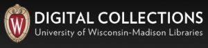UW Madison Digital Collections